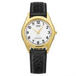 Pánské hodinky Casio MTP-1093Q-7B1