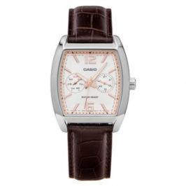 Pánské hodinky Casio MTP-E302L-7A