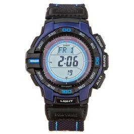 Pánské hodinky Casio PRG-270B-2D