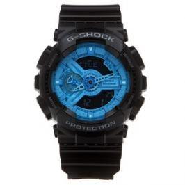 Pánské hodinky Casio GA-110B-1A2