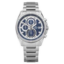 Pánské hodinky Casio EFR-532D-2A