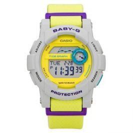 Dámské hodinky Casio BGD-180-3D