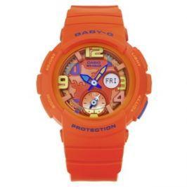 Dámské hodinky Casio BGA-190-4B
