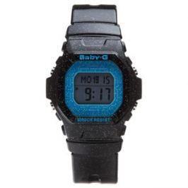 Dámské hodinky Casio BG-5600GL-1D