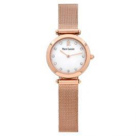 Dámské hodinky Pierre Lannier 038G998