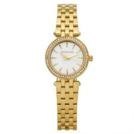 Dámské hodinky Michael Kors MK3325