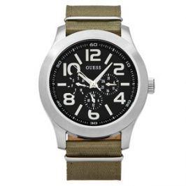 Pánské hodinky Guess W10617G1