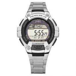 Pánské hodinky Casio W-S220D-1A