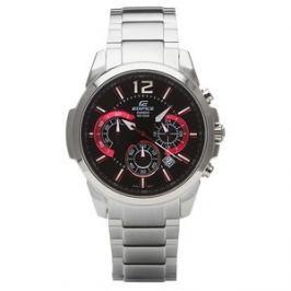 Pánské hodinky Casio EFR-535D-1A4