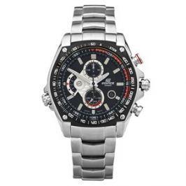 Pánské hodinky Casio EFE-503D-1A