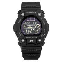 Pánské hodinky Casio GW-7900B-1