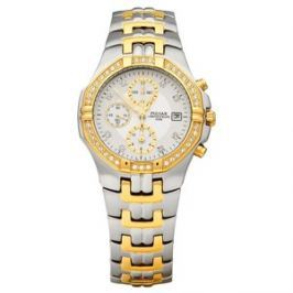 Unisex hodinky Pulsar PF8396X1