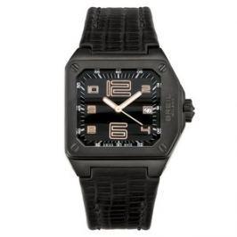 Unisex hodinky Breil Milano BW0390
