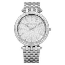 Dámské hodinky Michael Kors MK3437