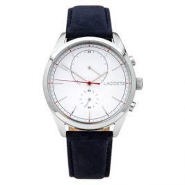 Pánské hodinky Lacoste 2010916