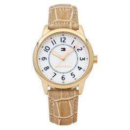 Dámské hodinky Tommy Hilfiger 1781685