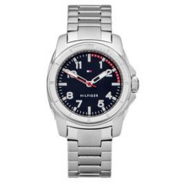 Dětské hodinky Tommy Hilfiger 1791379