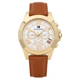 Dámské hodinky Tommy Hilfiger 1781849