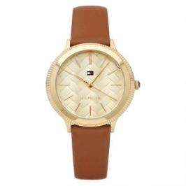 Dámské hodinky Tommy Hilfiger 1781859