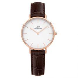 Dámské hodinky Daniel Wellington DW00100176