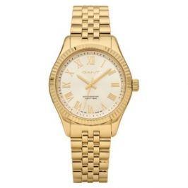 Dámské hodinky Gant W70704