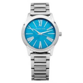 Dámské hodinky Michael Kors MK3519