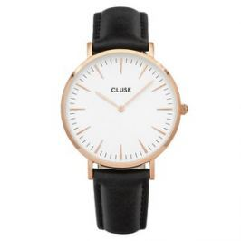 Dámské hodinky Cluse CL18008