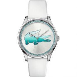 Dámské hodinky Lacoste 2000971