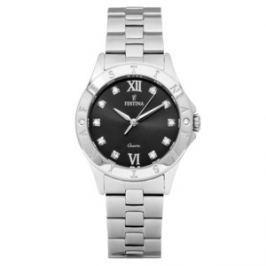 Dámské hodinky Festina 16925/B