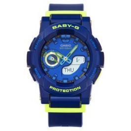 Dámské hodinky Casio BGA-185FS-2A
