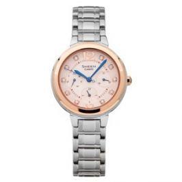 Dámské hodinky Casio SHE-3048SG-7A