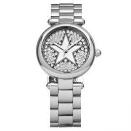 Dámské hodinky Marc Jacobs MJ3477