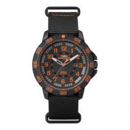 Pánské hodinky Timex TW4B05200