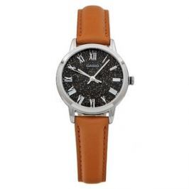 Dámské hodinky Casio LTP-TW100L-5AVDF