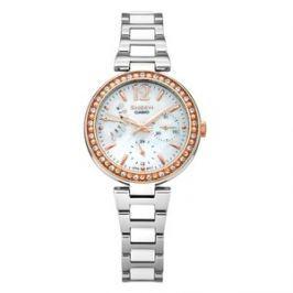 Dámské hodinky Casio SHE-3042SG-7A