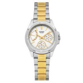 Dámské hodinky Casio LTP-2089SG-7A