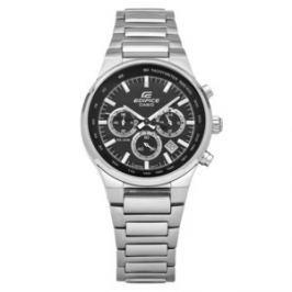 Pánské hodinky Casio EF-500BP-1A