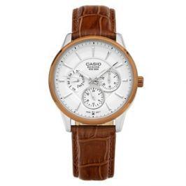 Pánské hodinky Casio BEM-302L-7A