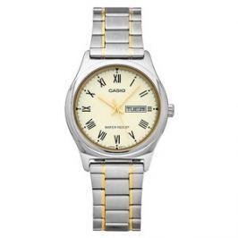 Pánské hodinky Casio MTP-V006SG-9B