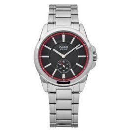 Pánské hodinky Casio MTP-E101D-1A2