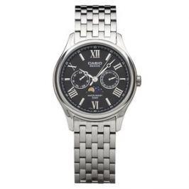 Pánské hodinky Casio BEM-312D-1A