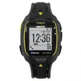 Pánské hodinky Timex TW5K88000