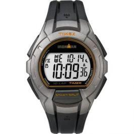 Pánské hodinky Timex TW5K93700