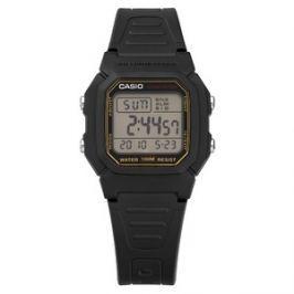 Pánské hodinky Casio W-800HG-9AVDF