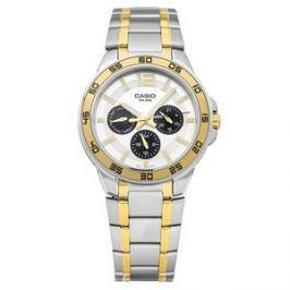 Pánské hodinky Casio MTP-1300SG-7ADGF