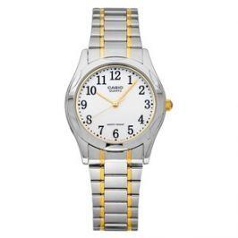 Pánské hodinky Casio MTP-1275SG-7BDF