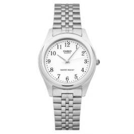 Pánské hodinky Casio MTP-1129A-7BRDF