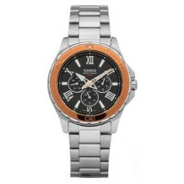 Pánské hodinky Casio MTD-1075D-1A2DF