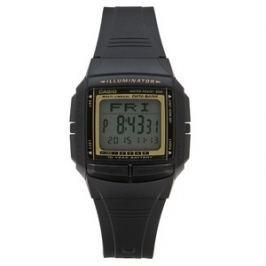 Pánské hodinky Casio DB-36-9AVDF