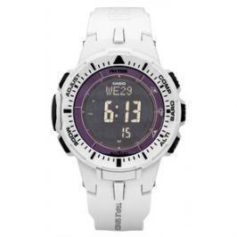 Unisex hodinky Casio PRG-300-7D